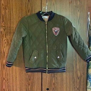 Other - Epic Threads Jacket Sz 6 NWOT